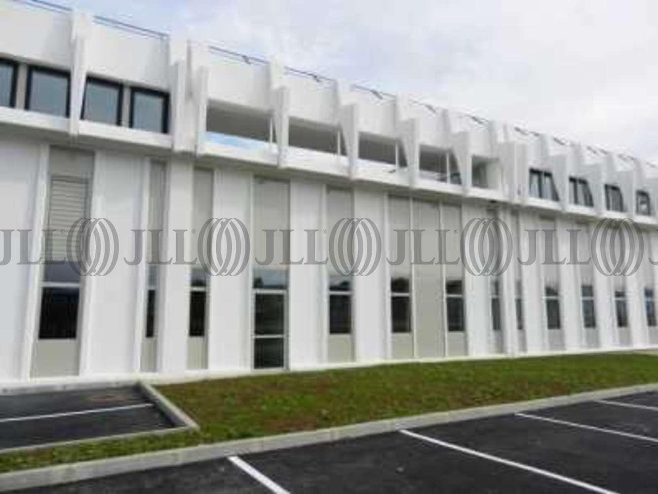 Activités/entrepôt Courcouronnes, 91080 - RUSHMORE