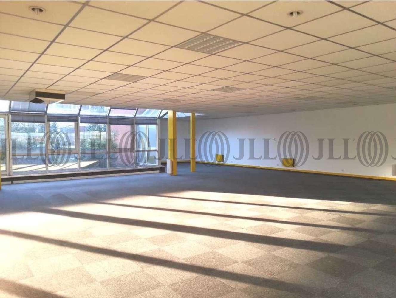 Bureaux Les ulis, 91940 - HIGHTEC 6 - LE ZENITH