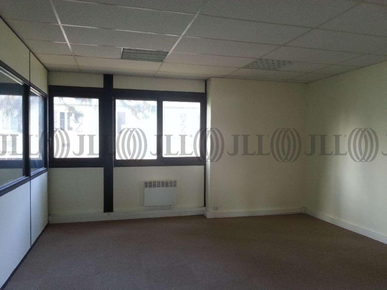 Bureaux Les ulis, 91940 - LE CEDRE
