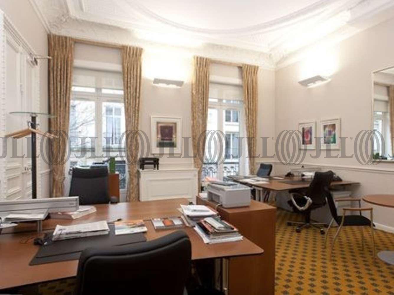 Bureaux Paris, 75008 - CENTRE D'AFFAIRES PARIS GEORGES V