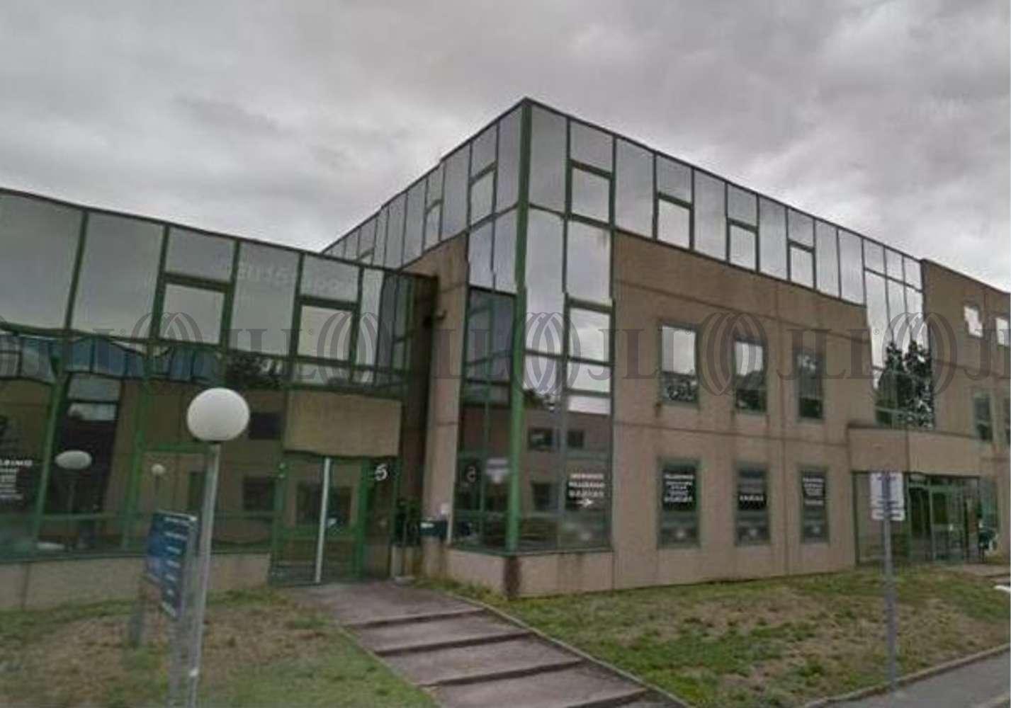 Bureaux Viry chatillon, 91170 - 1-20 RUE DE RIS