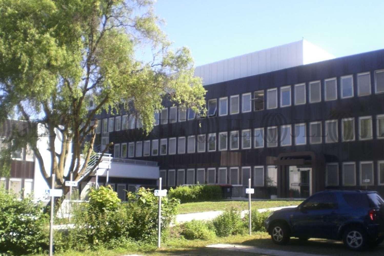 Bureaux Sarcelles, 95200 - IDF NORD / AUTRE