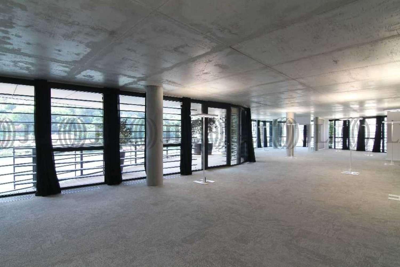 Bureaux Lyon, 69002 - PAVILLON 52