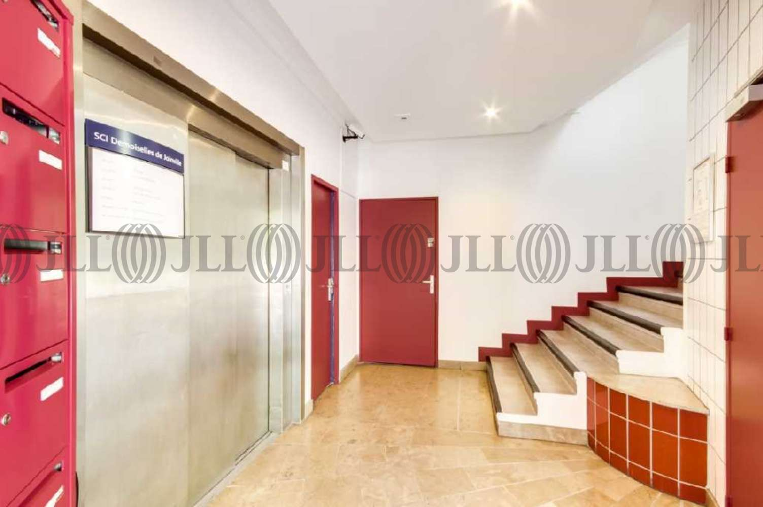 Bureaux Joinville le pont, 94340 - 32 RUE CHAPSAL
