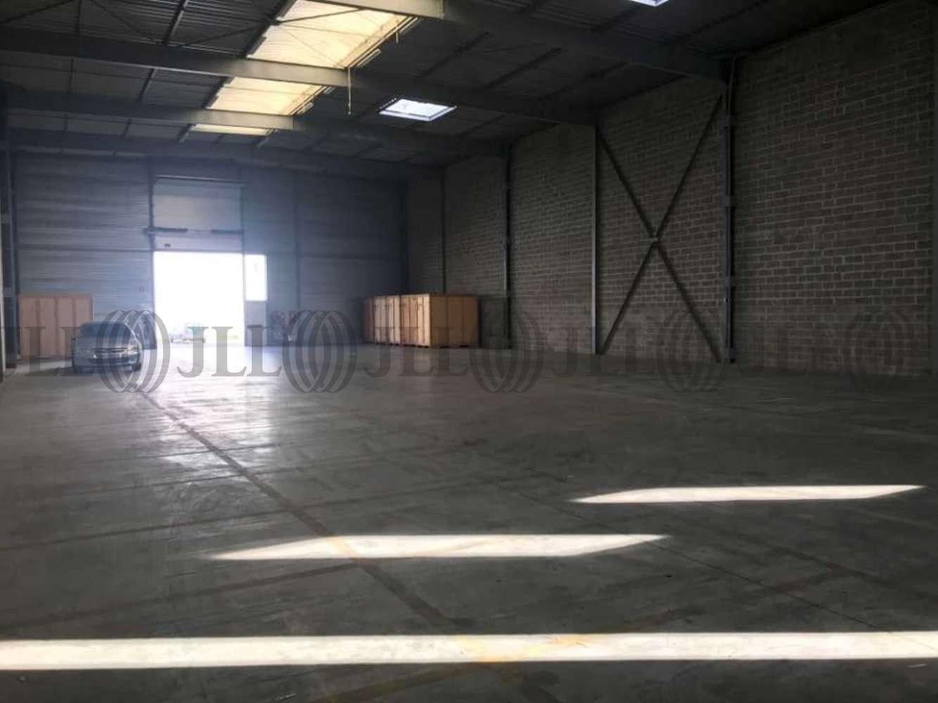 Activités/entrepôt Villabe, 91100 - 14 RUE DE LA CLOSERIE