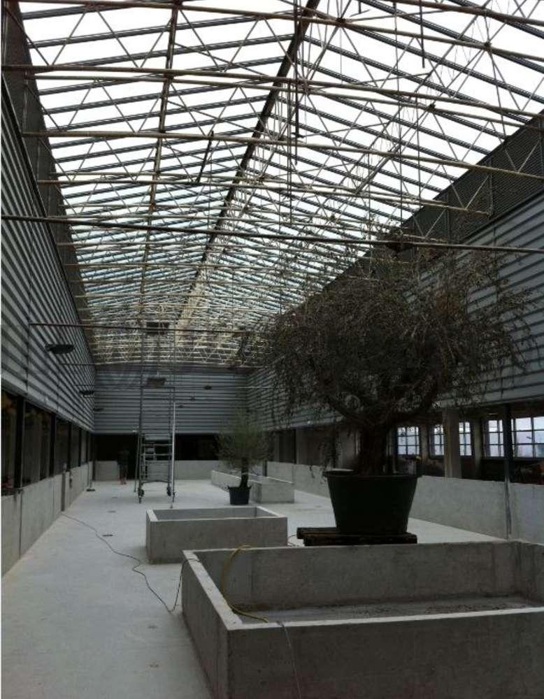 Activités/entrepôt Bezons, 95870 - 16-20 RUE LOUIS RAMEAU