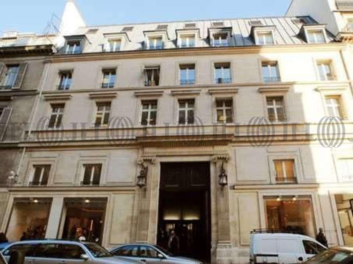 Bureaux Paris, 75008 - REGUS - CENTRE D'AFFAIRES PARIS