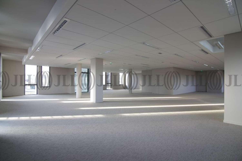 Bureaux Lyon, 69007 - AMBRE