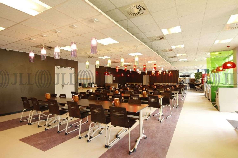 Bureaux Les ulis, 91940 - PARC TECHNOPOLIS