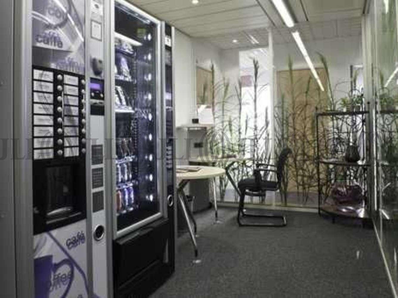 Bureaux Rueil malmaison, 92500 - REGUS - RUEIL MALMAISON