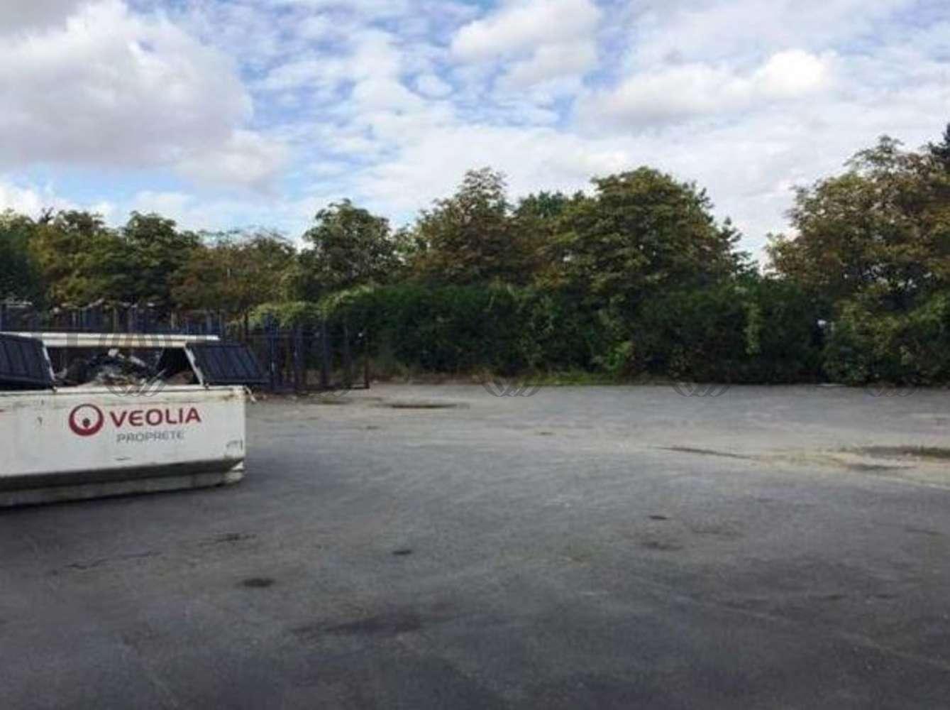 Activités/entrepôt Emerainville, 77184 - 3 AVENUE SPINOZA