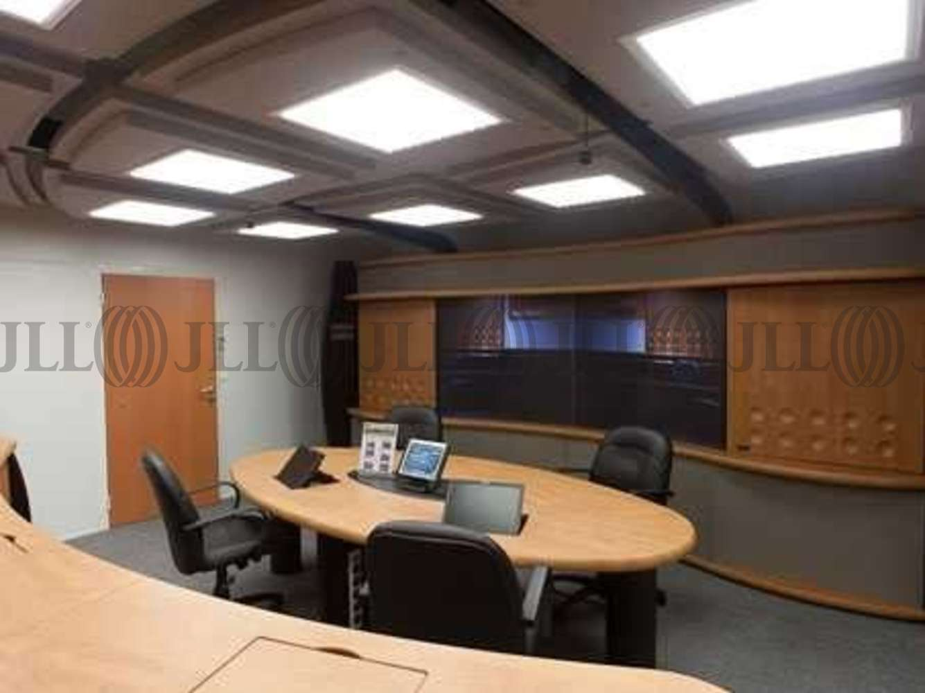 Bureaux Paris, 75008 - REGUS - PARIS HAUSSMANN