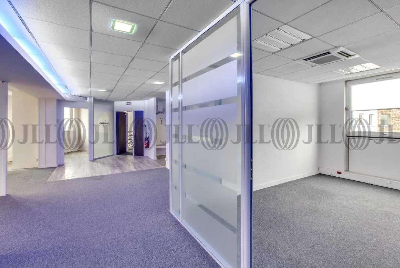 Bureaux St denis, 93200 - PARC DU COLOMBIER