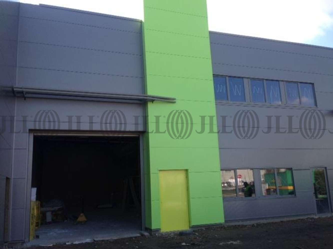 Activités/entrepôt Morangis, 91420 - ACTIVERT