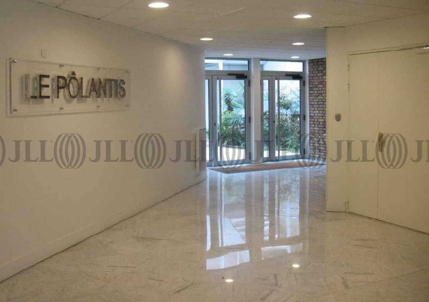 Bureaux Antony, 92160 - POLANTIS