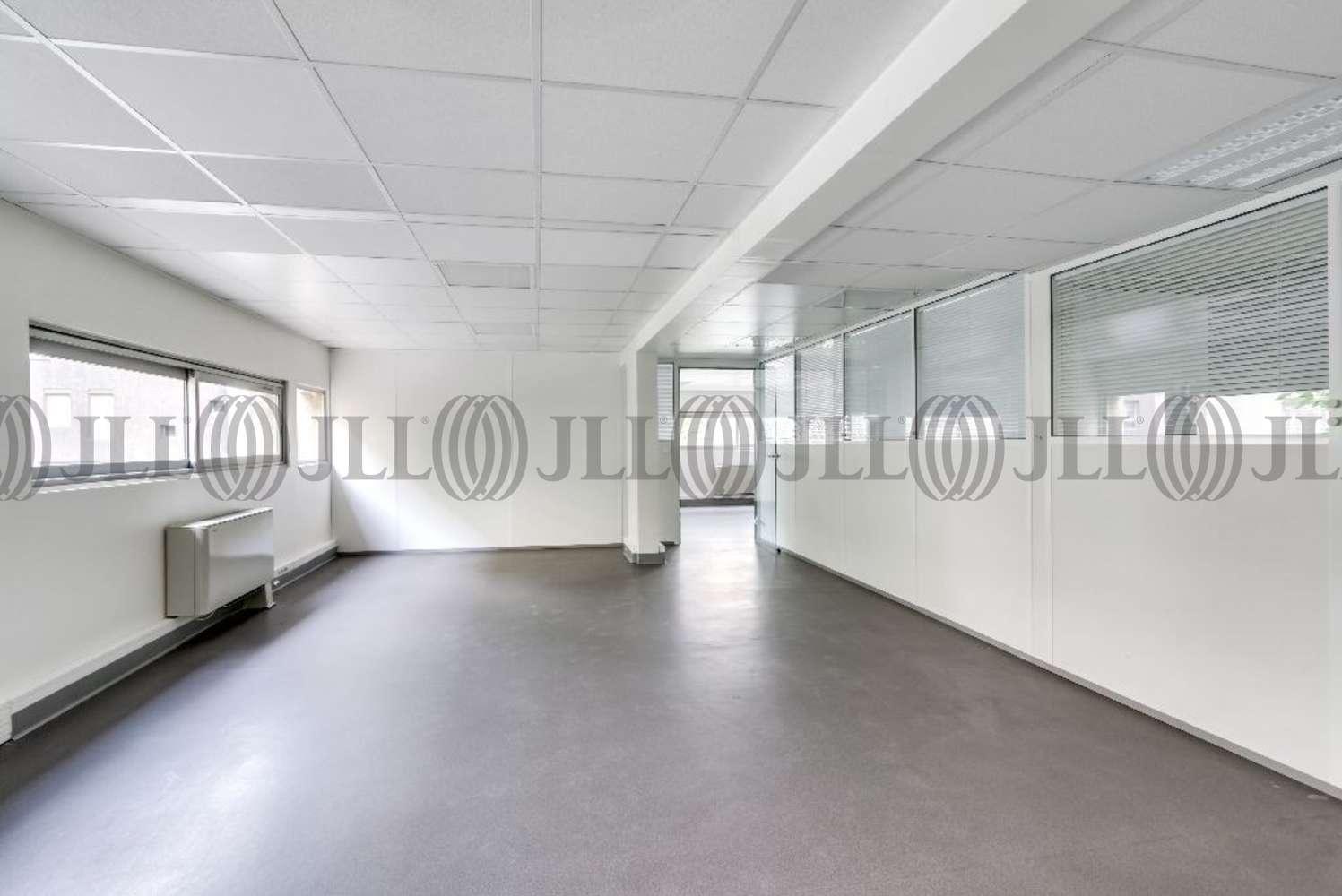 Bureaux Paris, 75015 - 62-64 RUE DE JAVEL