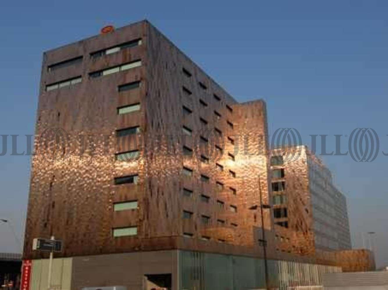 Bureaux Lille, 59800 - CENTRE D'AFFAIRES LILLE - EUROPE