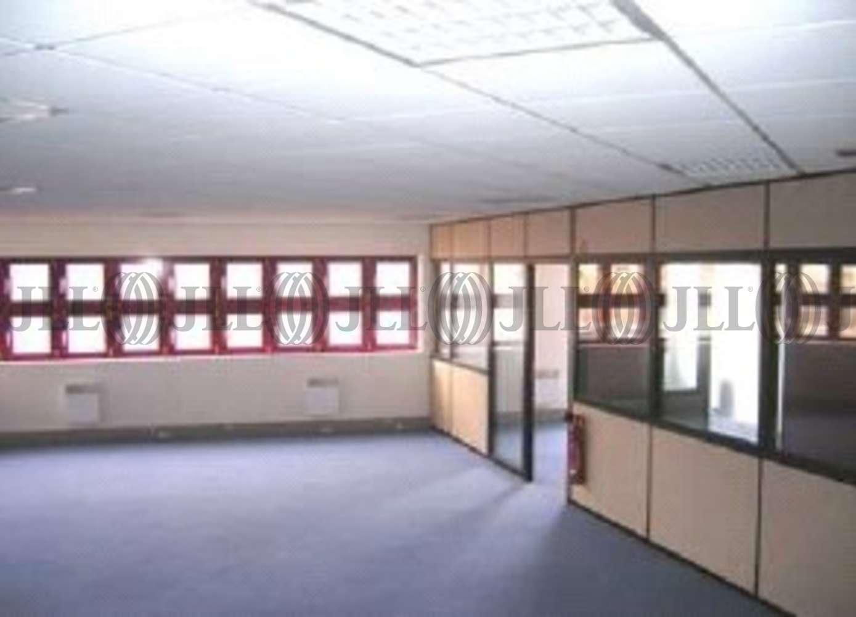 Bureaux Montigny le bretonneux, 78180 - LE CAPRICORNE