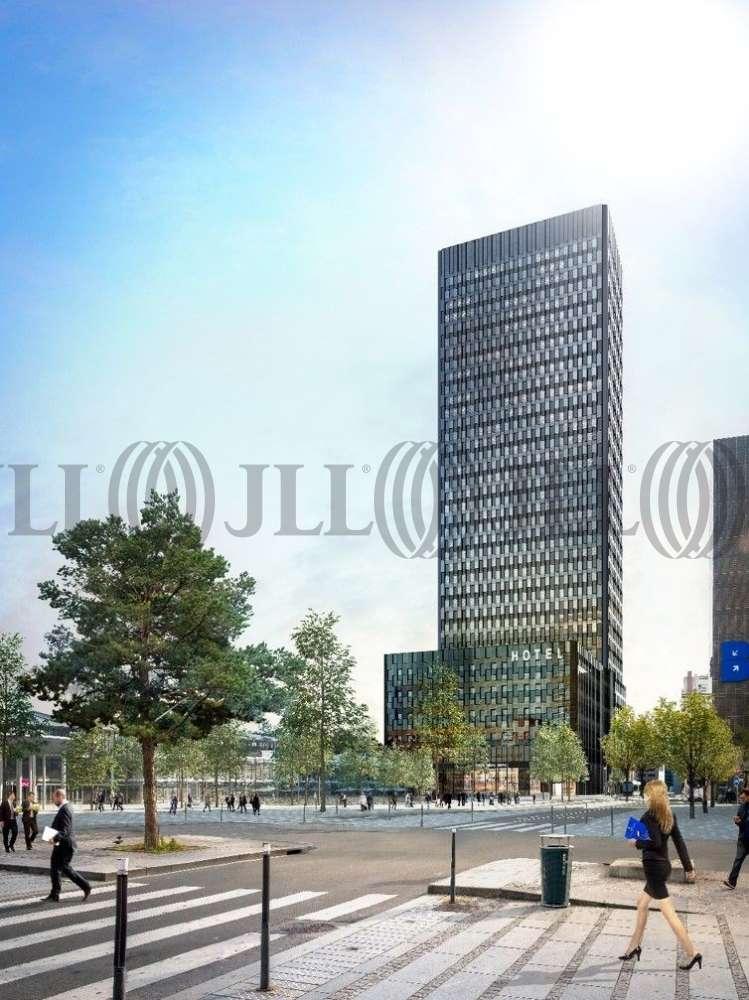 Bureaux Lyon, 69003 - TO LYON