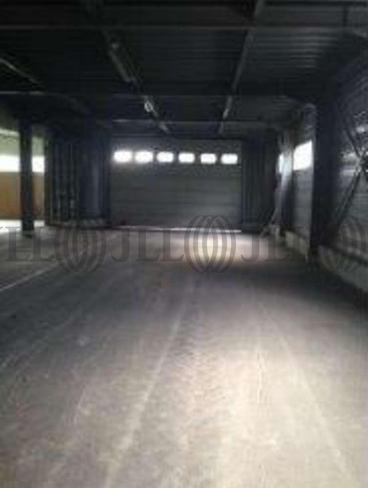 Activités/entrepôt Emerainville, 77184 - ZAC MALNOUE OUEST I
