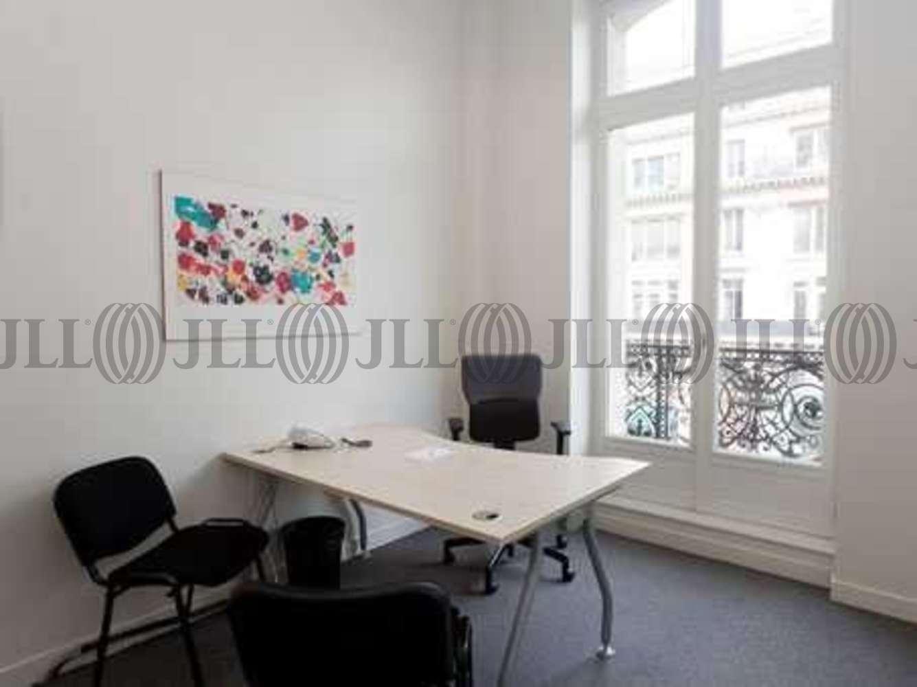 Bureaux Paris, 75001 - REGUS - PARIS OPERA
