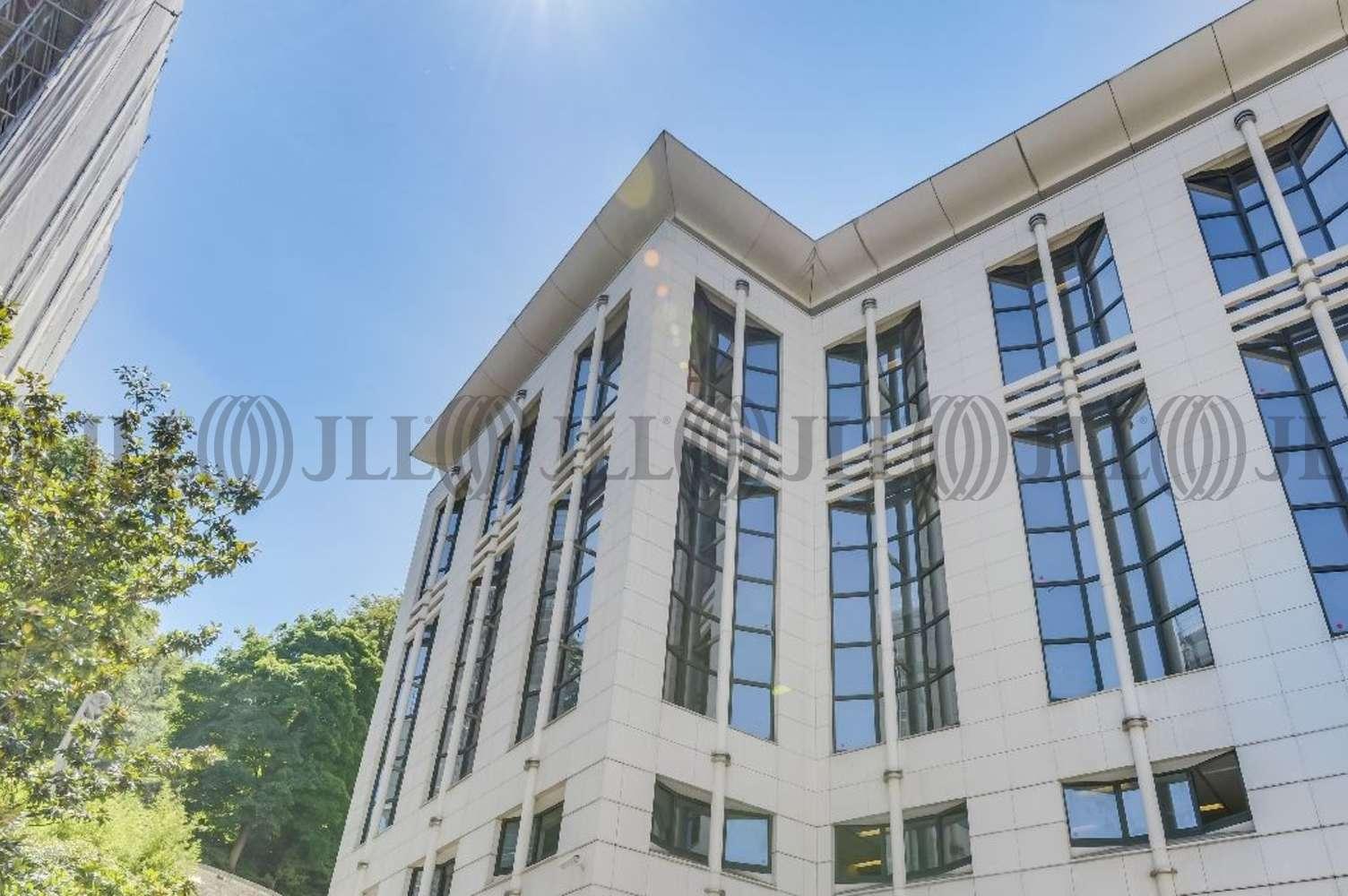 Bureaux Sevres, 92310 - CINCO