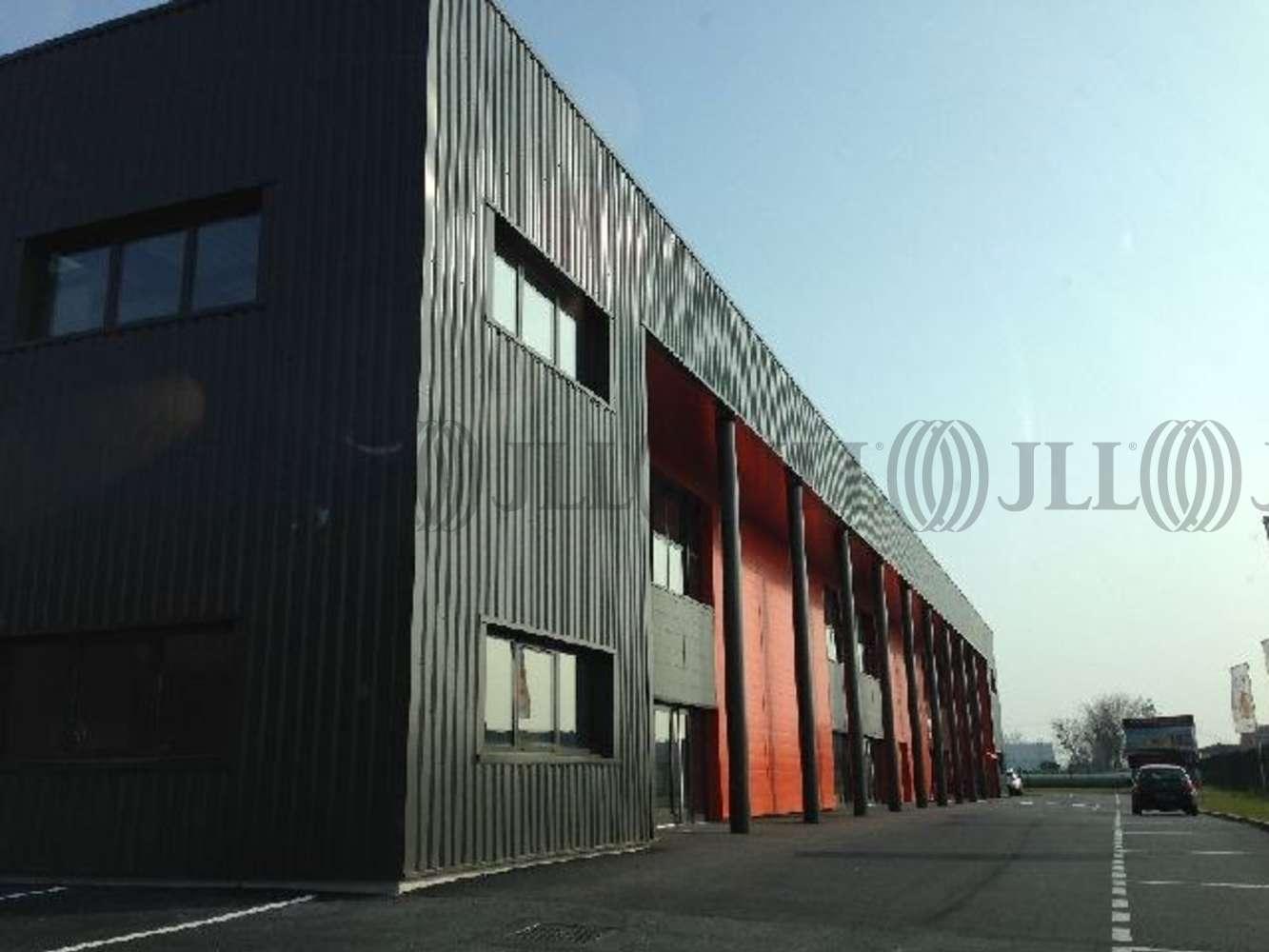 Activités/entrepôt Arnas, 69400 - Location locaux d'activité - Arnas (69)