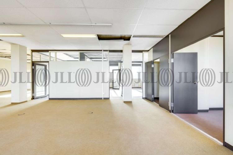 Bureaux Fontenay sous bois, 94120 - 46BIS RUE ROGER SALENGRO