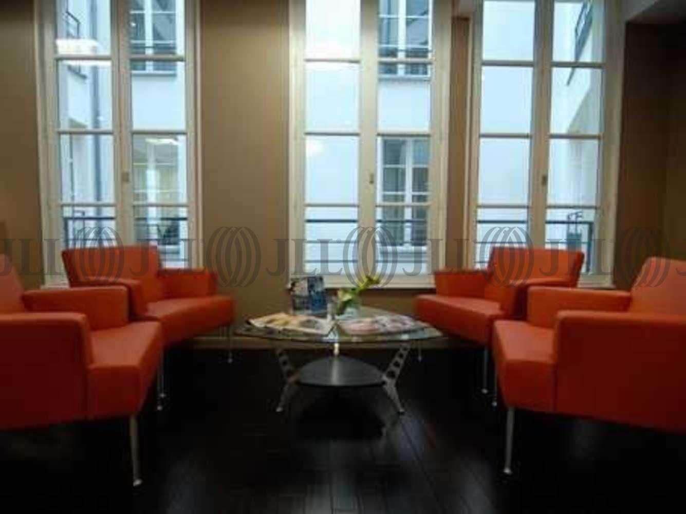 Bureaux Paris, 75006 - REGUS - PARIS MONTPARNASSE