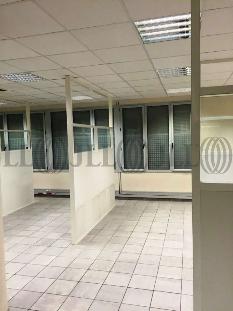 Bureaux Oullins, 69600 - 11-13 RUE BAUDIN