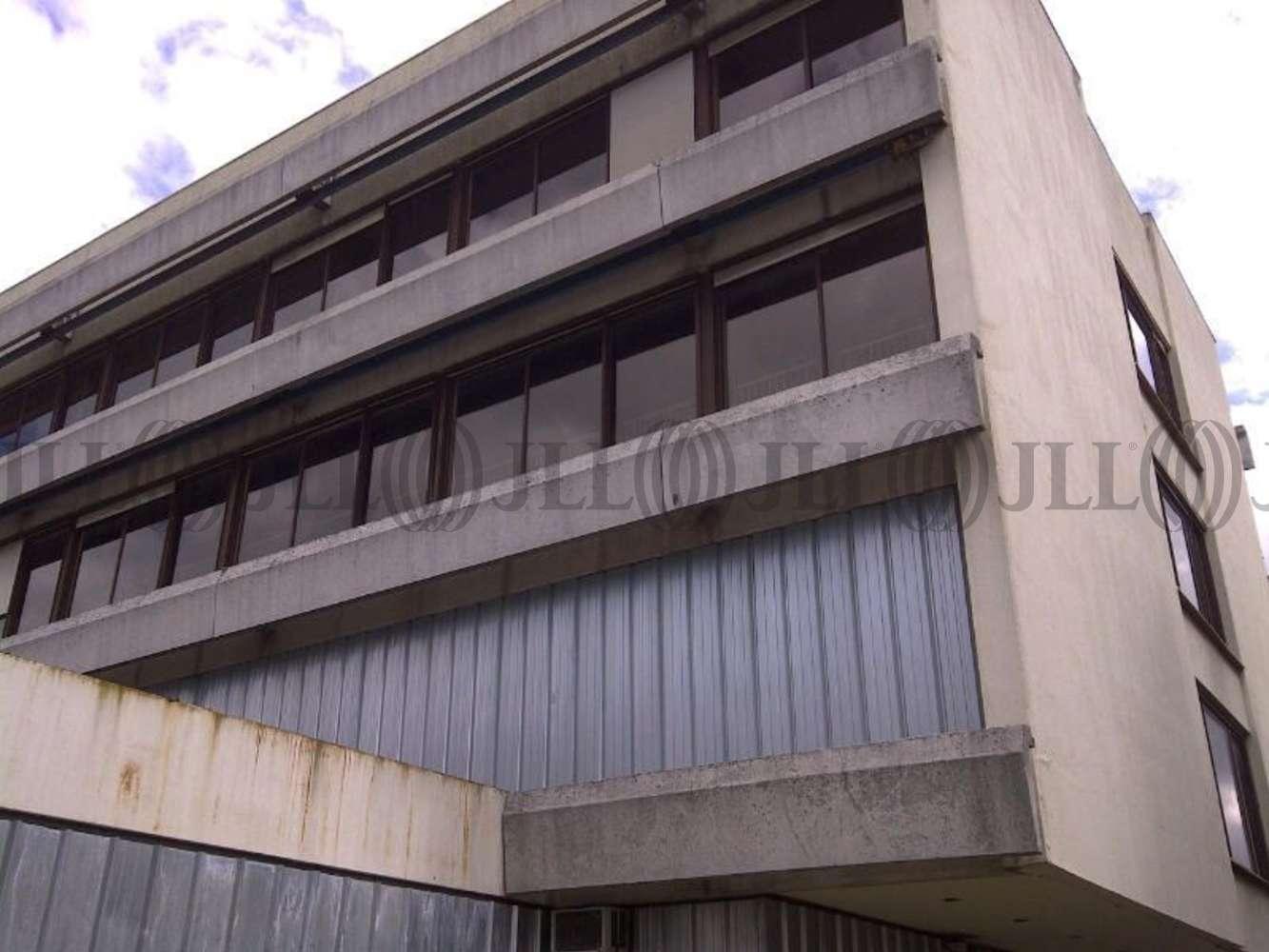 Bureaux Argenteuil, 95100 - IDF NORD / POLE DE GENNEVILLIERS
