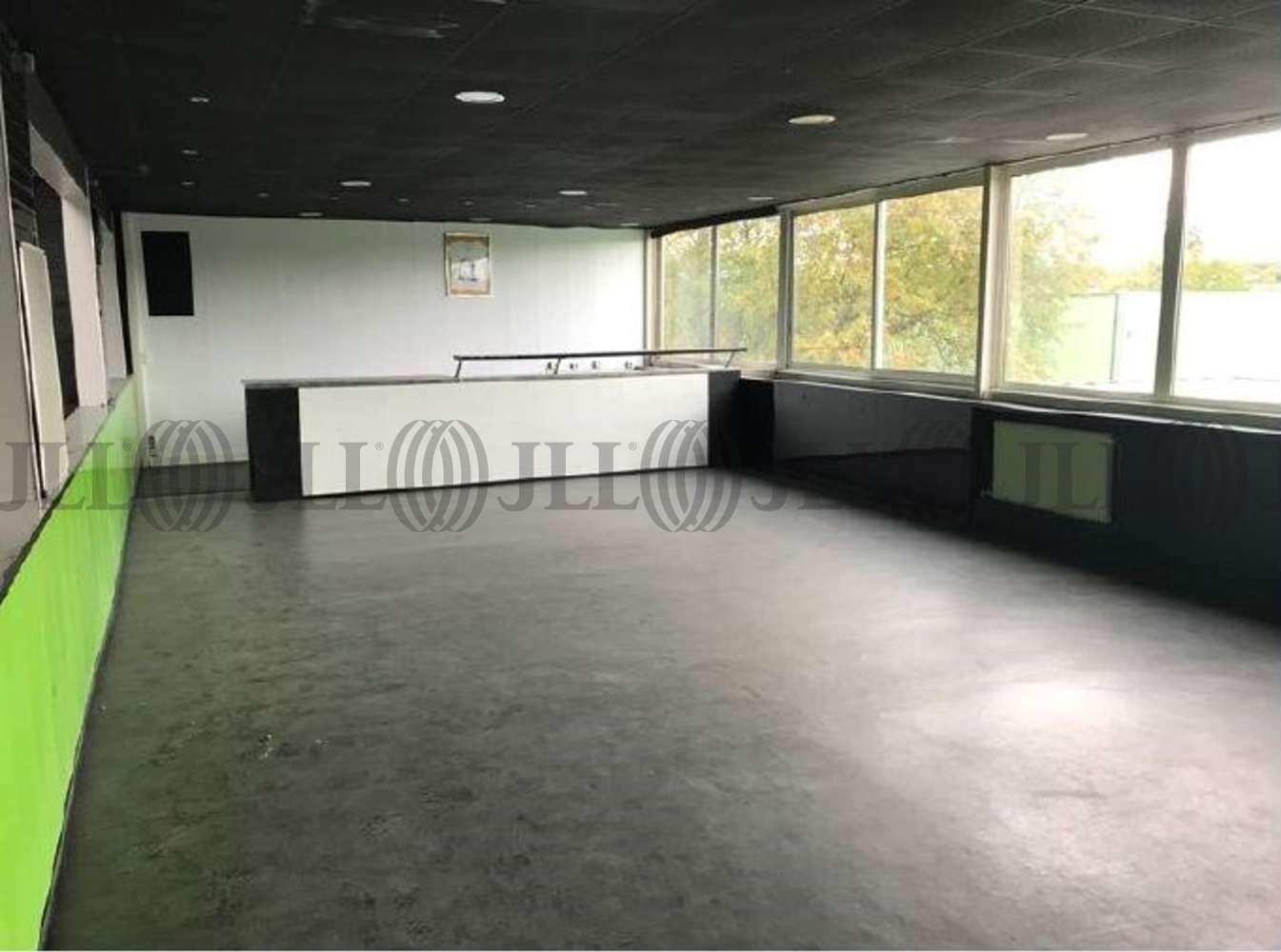 Activités/entrepôt Beauchamp, 95250 - 200 CHAUSSEE JULES CESAR