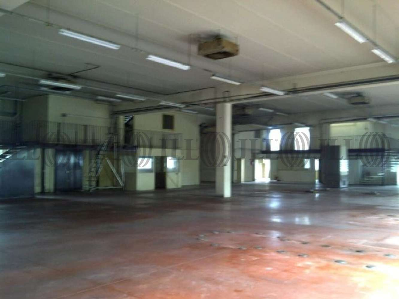 Activités/entrepôt Herblay, 95220 - 7 RUE RENE CASSIN