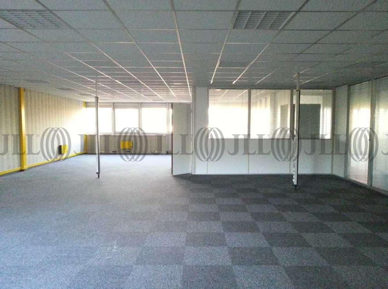 Bureaux Les ulis, 91940