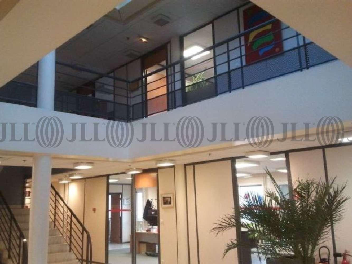 Bureaux Villiers le bel, 95400 - 16 AVENUE DES ENTREPRENEURS