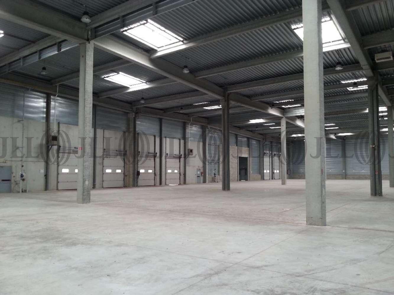 Activités/entrepôt Combs la ville, 77380 - PARISUD