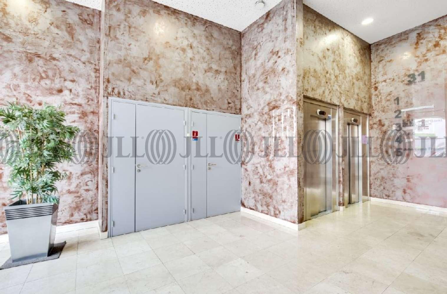 Bureaux Bezons, 95870 - 29-45 RUE EMILE ZOLA