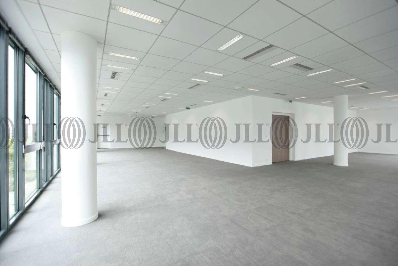 Bureaux Clichy, 92110 - EQUINOX