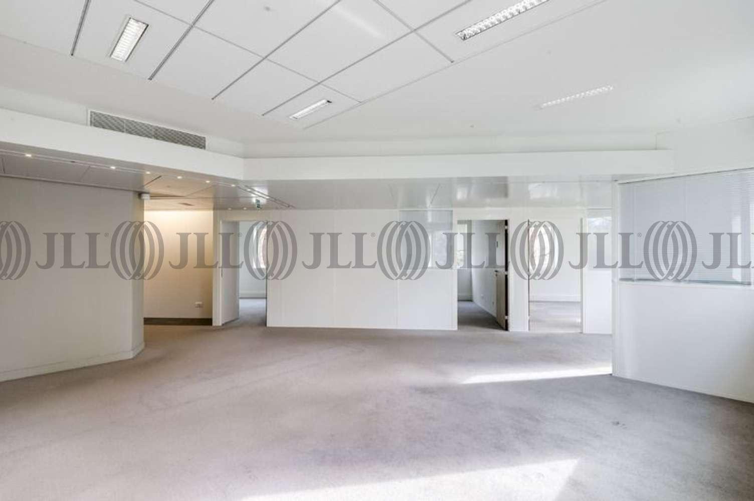 Bureaux Puteaux, 92800 - 70-80 WILSON