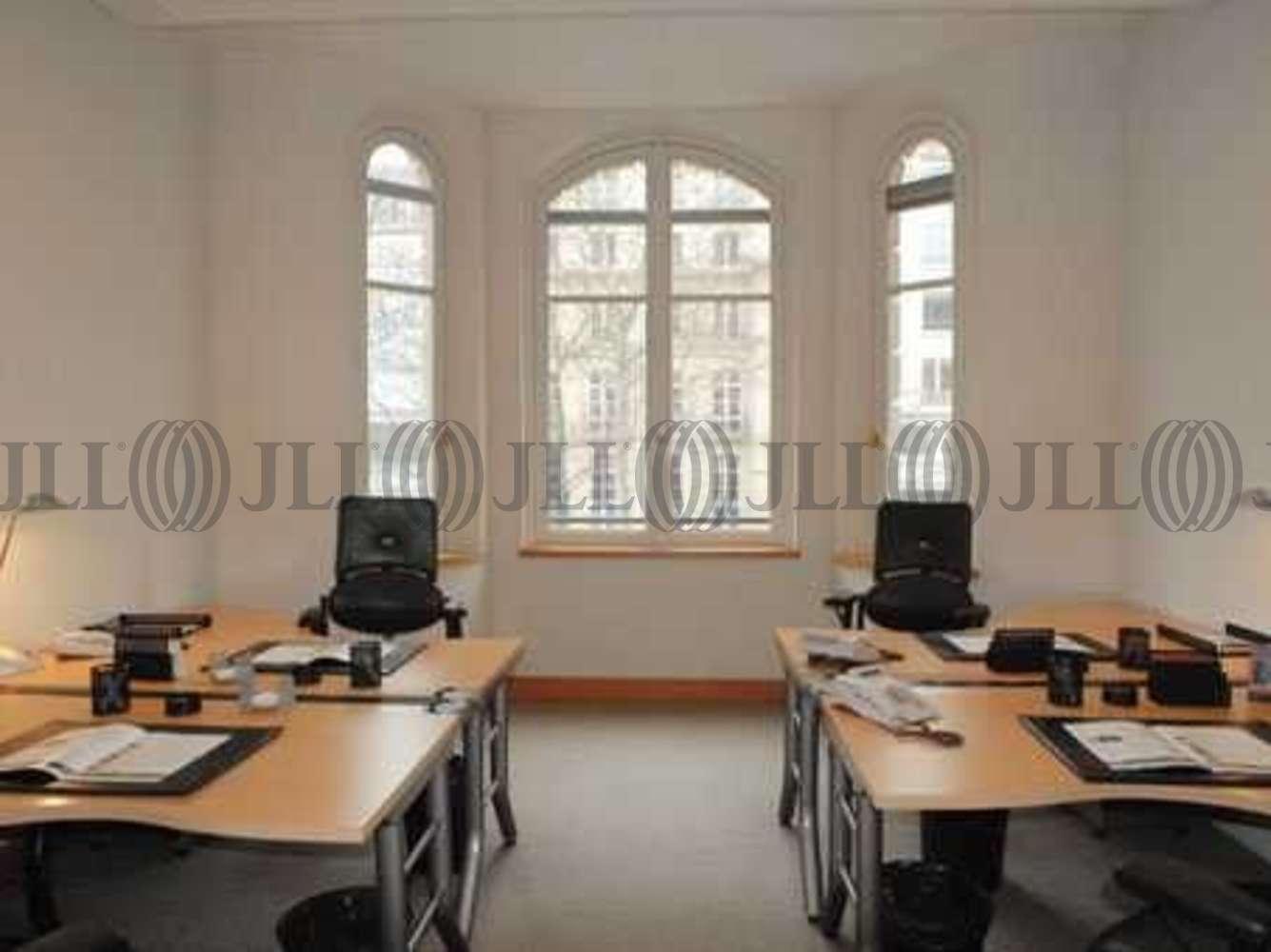 Bureaux Paris, 75008 - REGUS - ARC DE TRIOMPHE