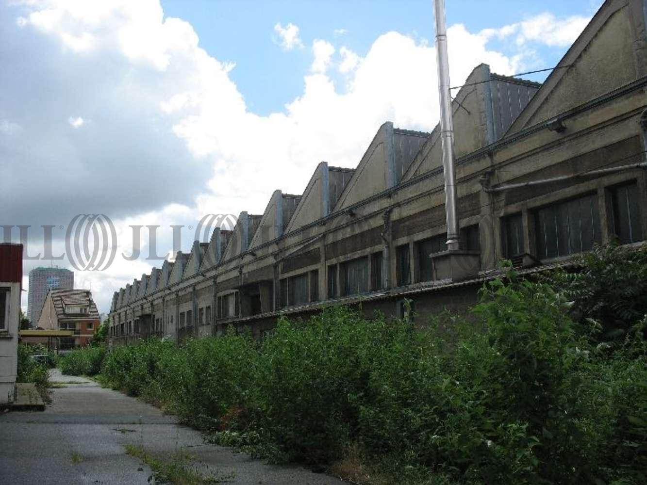 Activités/entrepôt Aubervilliers, 93300 - 18 RUE DE PRESLES