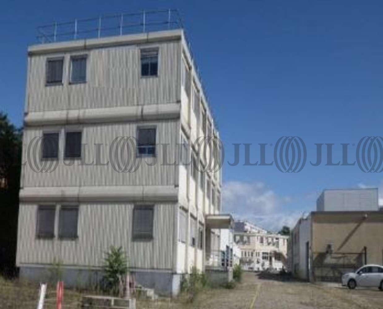 Activités/entrepôt Aubervilliers, 93300 - 95 BOULEVARD FELIX FAURE
