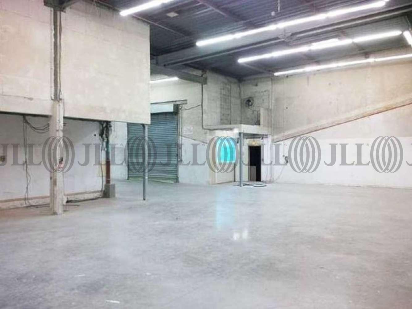 Activités/entrepôt Croissy beaubourg, 77183 - 2 BOULEVARD DE BEAUBOURG