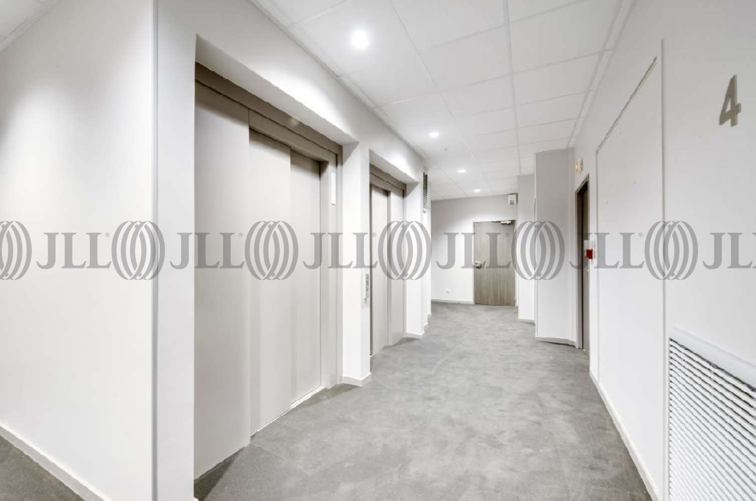 Bureaux Choisy le roi, 94600 - AVANT SEINE