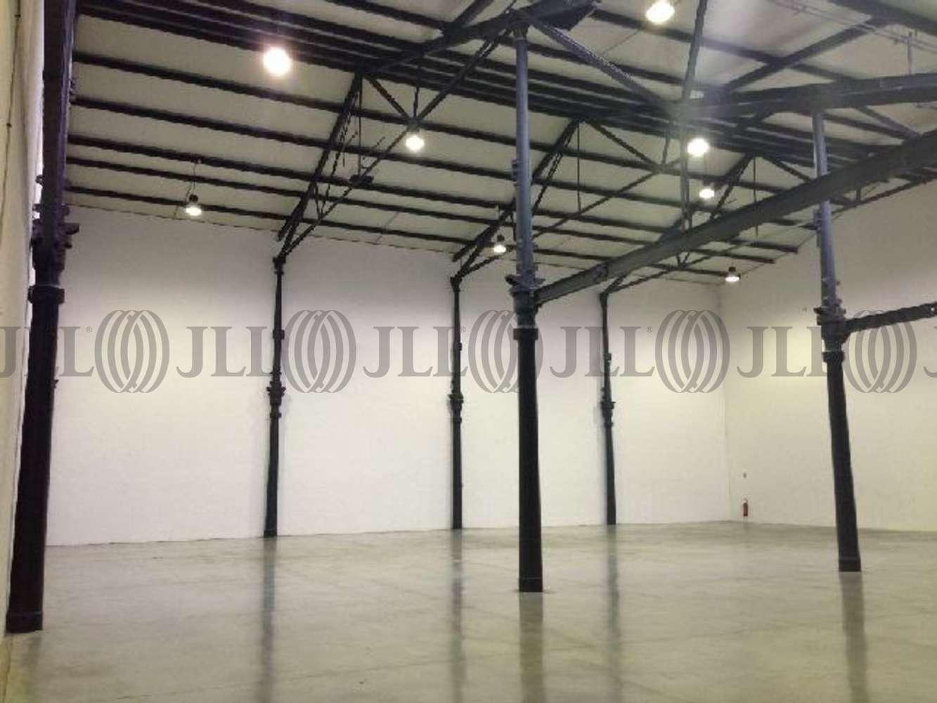 Activités/entrepôt St denis, 93200 - LA MANUFACTURE