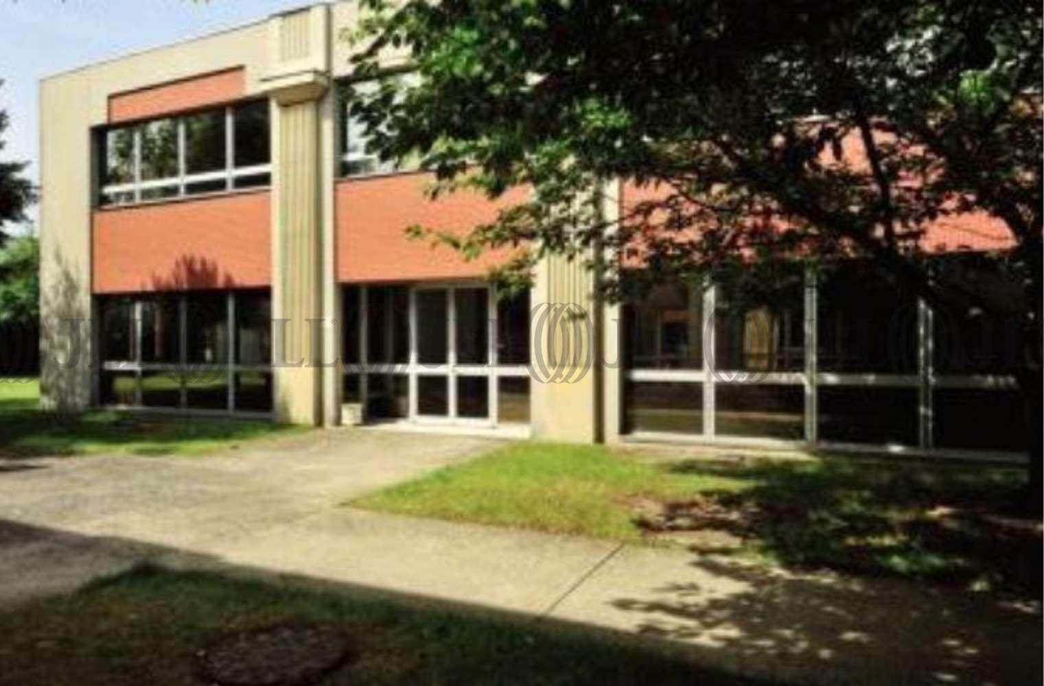 Activités/entrepôt Emerainville, 77184 - POLYPARC MALNOUE