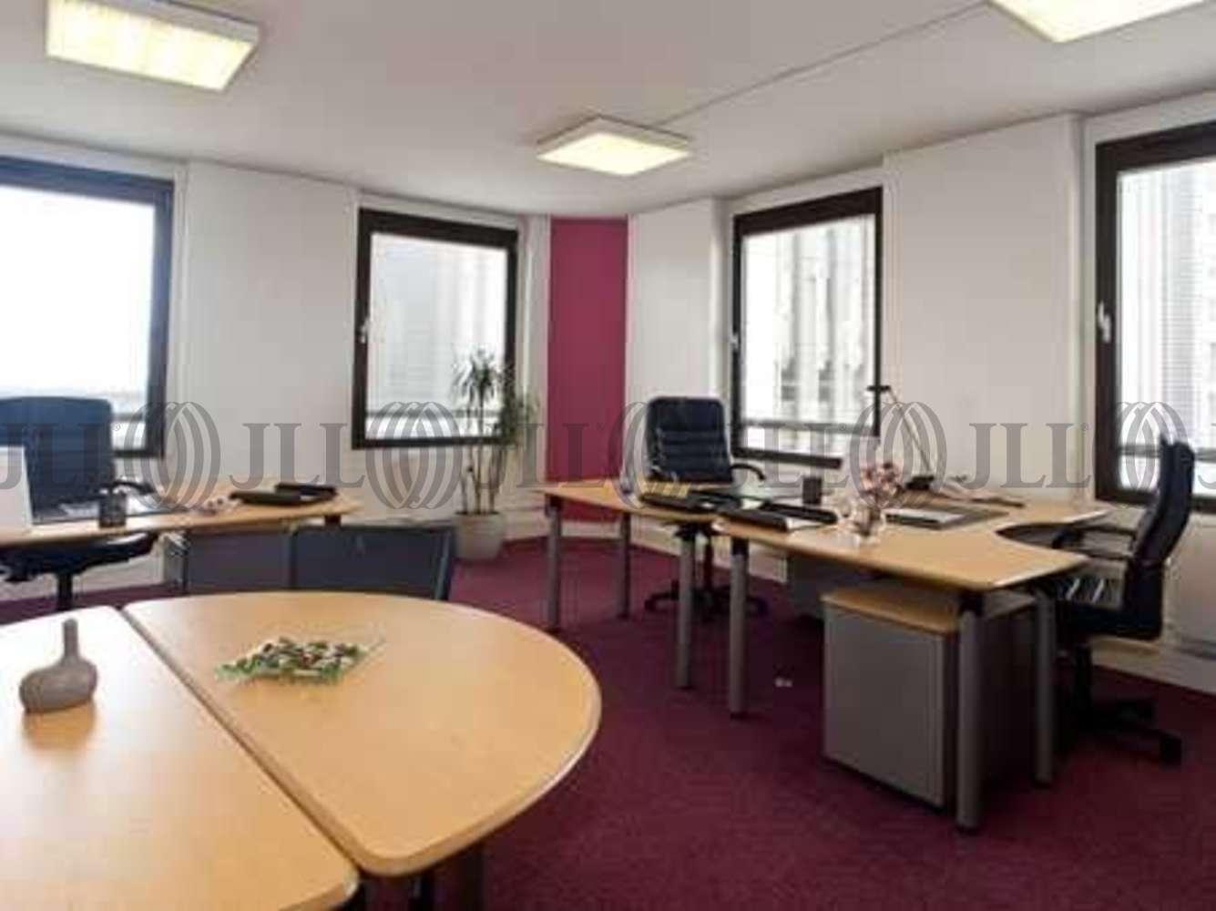 Bureaux Strasbourg, 67000 - CENTRE D'AFFAIRES STRASBOURG LES HALLES