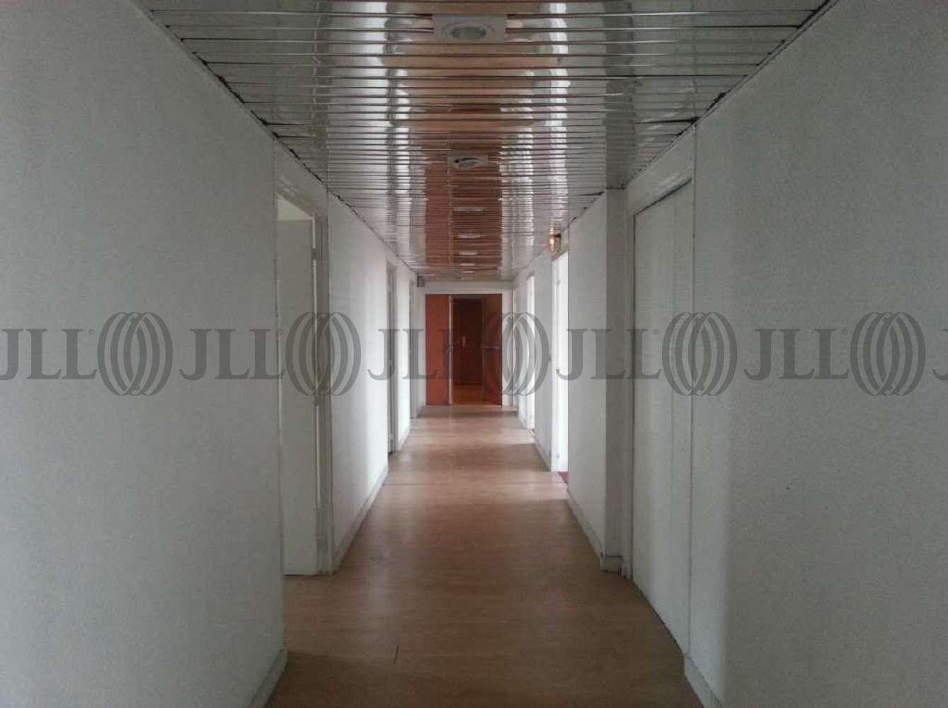 Bureaux Thiais, 94320 - 16 RUE DES OLIVIERS