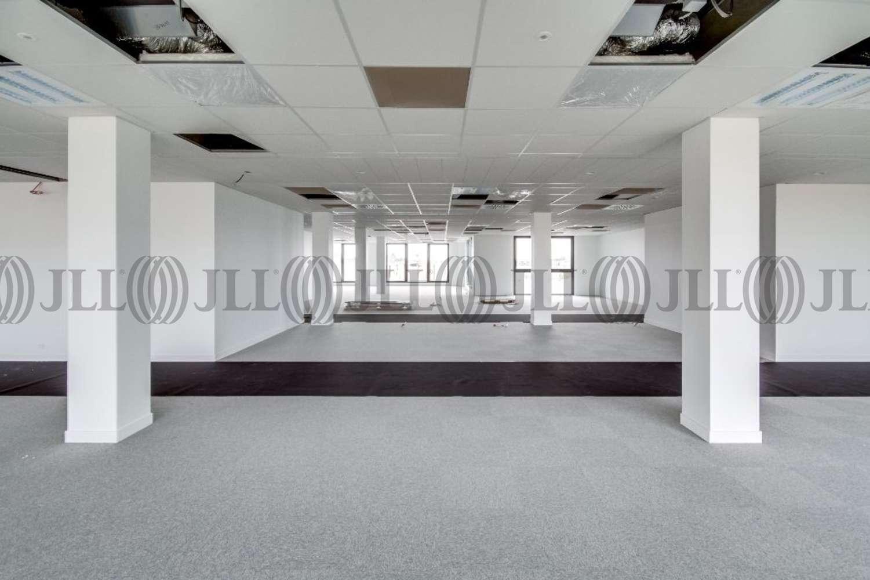 Bureaux Chessy, 77700 - MAYFAIR (EX BELLINI) - TRANCHE 2