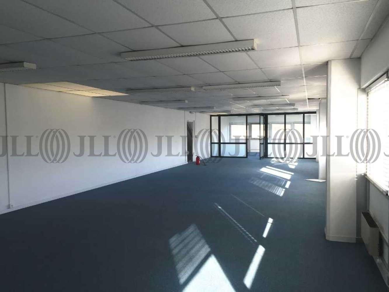 Activités/entrepôt Bondoufle, 91070